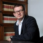 Joël Desaules avocat médiateur Neuchâtel Lausanne